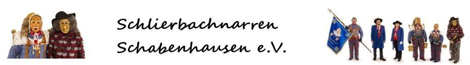 Schlierbachnarren Schabenhausen e.V.